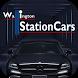 Wallington Station Cars by Vital Soft Limited