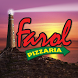 Pizzaria e Esfiharia Farol by WABiz - Negócios Inteligentes