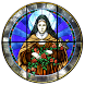 St Therese Catholic Church by Liturgical Publications, Inc.