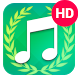 Nature Sounds HD free (Offline), Rain Sound, Relax by தமிழ் பயன்பாடுகள்/Tamil Apps
