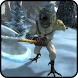 Bird Fighter Simulation 3D by androgeym
