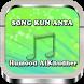Song Kun Anta Humood AlKhuder by berkatBJm