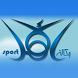 وكالة الأمل سبورت by Ali saedi