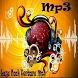 Lagu Noah Terbaru Mp3 by dikiriswanto
