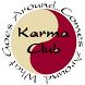 Karma Club Rewards by AppSuite, LLC
