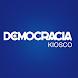 Democracia by PressReader Inc.