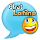 Chat Latino - Latin Chat by cynthiapampa