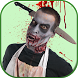 Zombie Face Funny Photo Editor by Funny Five Playground