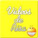 Videos de Risa Divertidos by Daniel López