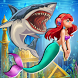 Mermaid Shark Attack by Mermaid Games