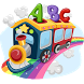 Kids Learning Game | Fun Learn by Potenza Global Solutions
