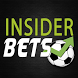 Insider Betting FREE Advisor by Betting Apps