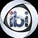 TVIBI by TVIBI PRODUÇÕES