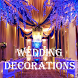 Wedding Decorations by bullandro