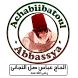 ACHABIBA by blappsta.com