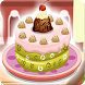 Cake Maker & Cooking Games by GmGirlDev