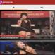 Lagu Dangdut Koplo Hot Terbaru by Jingga Developer