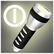 Flash Light by Oasis Solutions
