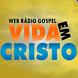 Radio Gospe Vida em Cristo by dtwebhost