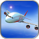 Indian Flight Pilot:Airplane Flying Simulator 2018 by Zappy Studios - Action and Simulation Games & Apps