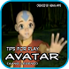 Tips For Play Avatar (Aang) by Abwin Apps