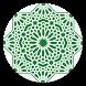 Berita Islam Terkini by Indonesia Satu
