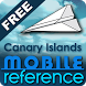 Canary Islands - FREE Guide by MobileReference