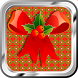 Merry Christmas by Revival App