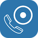 Auto Call Recorder and Blocker by Utpal Ruparel