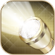 Super Bright Flashlight by Smart Tools Studio