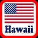 USA Hawaii Radio Stations by Canada Network Radio