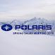 Polaris SM18