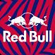 Mistura-te by Red Bull