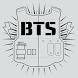 방탄소년단 모아보기 (BTS Collection) by Sonocast