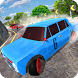 Russian Cars: DRIFT by Oppana Games