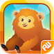 Save the Animals : Coding Game by FifthWisdom Technology Limited