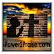 Power2Praise by Scorpion Radio Group Inc