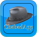 Chabad App by appPro