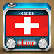 Switzerland 90s Party Zone by Tune Radio - Radio & Music Online