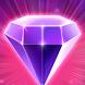 Jewel Hunter by Pop Star Games ⭐️