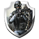 Army Sniper FPS Shooter Game Elite Assassin Killer by WovGames