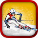 Athletics 2: Winter Sports by Tangram3D