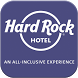 All-Inclusive Hard Rock Hotels by STAY App