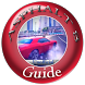 Guide for Asphalt 8: Airborne by Free Games Free Apps, Inc