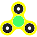 Fidget Hand Spinner by Android Champ Inc.