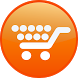 Sports E-Shops by Cvekapps