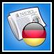 Deutschland News by Daingo