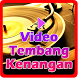 Video Tembang Kenangan by DanMedia