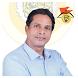 Arvind Rane by Laurus Information Technology Pvt Ltd