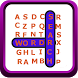 Word Search Game by amarbangla tech